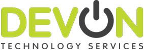 DEVON technology services