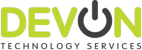 DEVON technology services